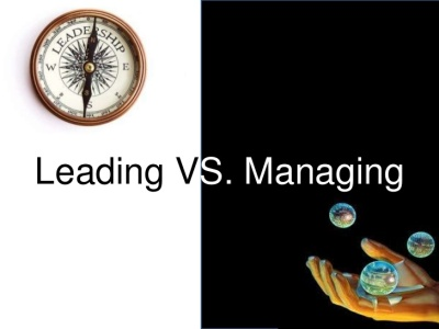 Managing-vs-Leading