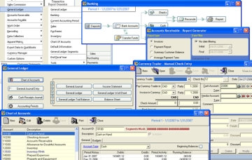 accounting-main.jpg